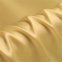 Wholesale 30 Momme 100% Heavy Silk Charmeuse Fabric