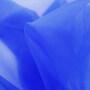 100% Mulberry Silk Organza Fabrics