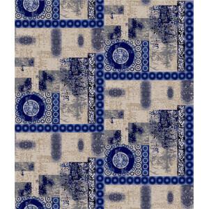 Custom Fabrics Pattern-Abstract