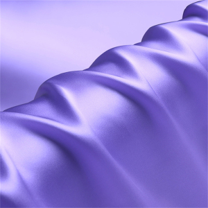 16 Momme Mulberry Silk Satin Fabric