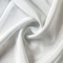 Custom Printed Silk Crepe De Chine