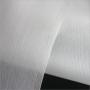 Custom Printed Silk Organza Fabric