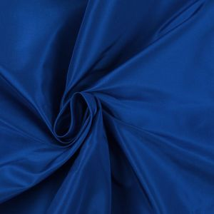 Custom Printed Silk Taffeta