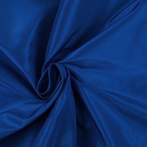Custom Printed Silk Taffeta