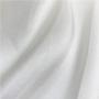 Custom Printed Silk Dupioni Fabric