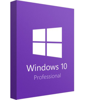 Official version Software key license 100% Useful for windows 10 pro