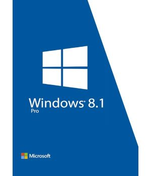 Windows 8.1 PRO CD Key