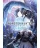 Monster Hunter World: Iceborne (Master Edition Deluxe)