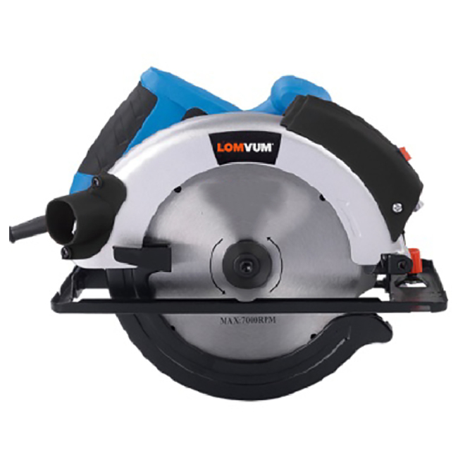 1200W 10A HSS TCT Wood Circular Saw Blade Sharpening Machine