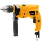 Lomvum Power Tools Electric Drill Drilling Machine Hand
