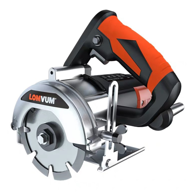 Marble Circular Saw Cutting Machines