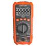 LOMVUM Wholesale Best Quality Electronic Digital Multimeter Tester