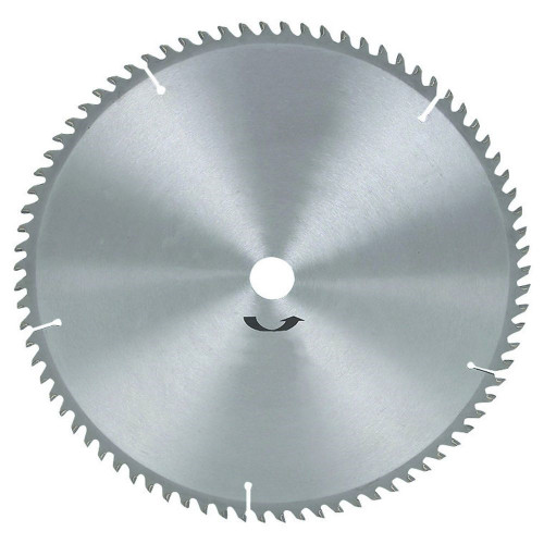High Accuracy HSS TCT Circular Saw Blades
