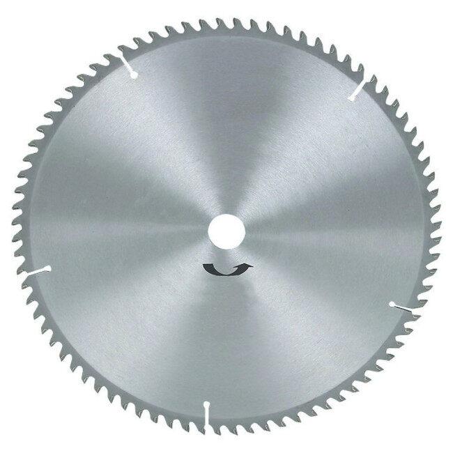 High Accuracy HSS TCT Circular Saw Blades