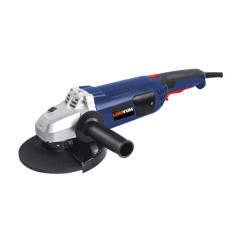 Lomvum Power Tools 180mm 230mm 2000W Electric Large Angle Grinder