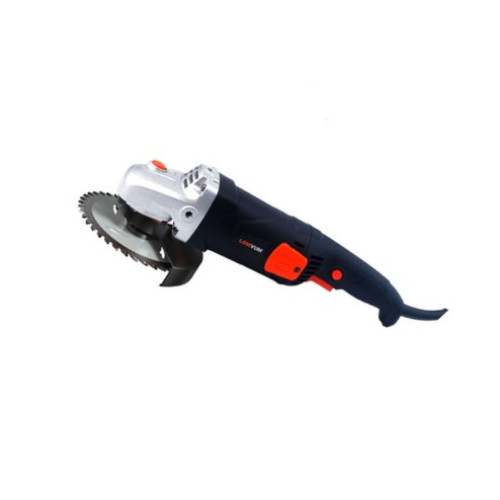 Electric Drill Machine Heavy Duty Metal and Wood Angle Grinder