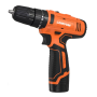 Power Tools Mini Electric Hand Impact Tool 12v Cordless Drill