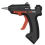 3.6V battery Hot Melt Glue Gun Cordless With Stick