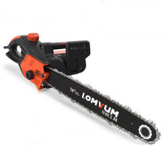 Power Tool 2600W 1800W Electric Diamond Chain Saw Machines