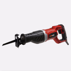 1050W High Performance Power Tool Electric Wood Reciprocating Saw