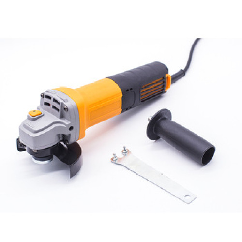 Lomvum 850W Electric Angle Grinder 100MM