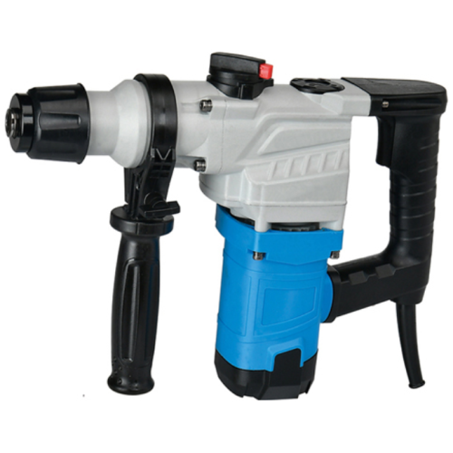 220V 850W Industrial rotary breaker and demolition hammer drill