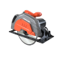 Multifunction Portable Circular Saws For Matel