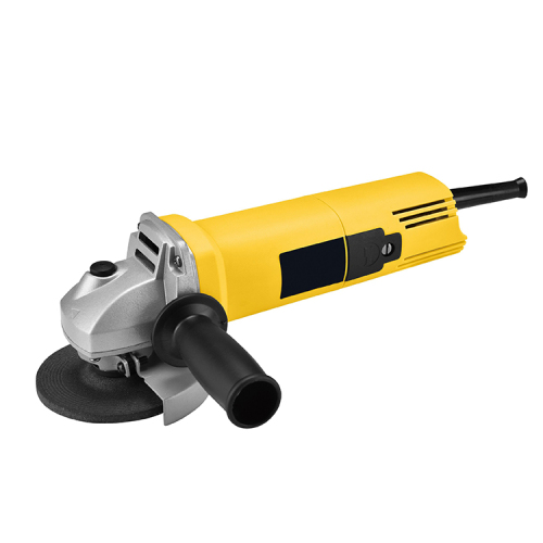 Lomvum Power Tools 850W 100mm 115mm 801 Electric Angle Grinder