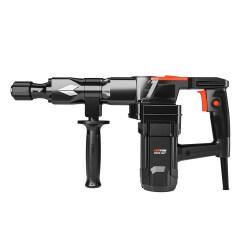 Lomvum Electric Tools 1200W Power Demolition Hammer Drills