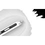 Lomvum 3.6V mini electric cordless screwdriver Precision Torque Drill Set home DIY tools