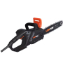 Power Tools 2600W 1800W Electric Chain Saw Machine