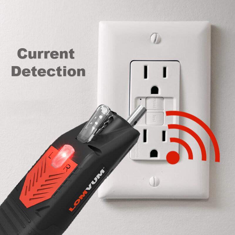 Lomvum 3.6V USB Charging mini electric cordless screwdriver multi functional Handheld power drill sets