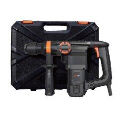 LOMVUM 1200W Power Tools Rotary Hammer Drill Machine