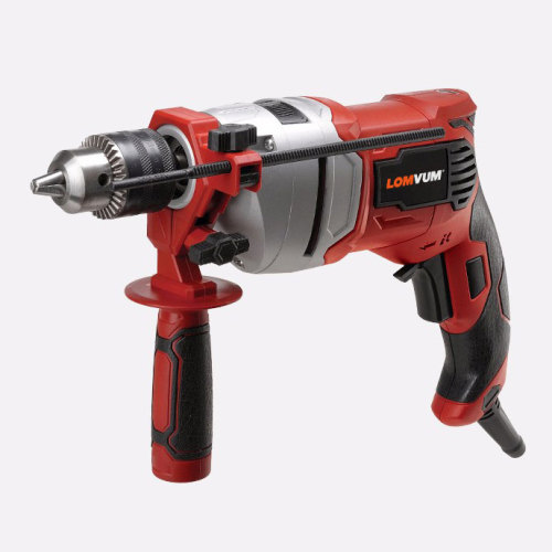 800W power tools impact drill impact electric hammer drill