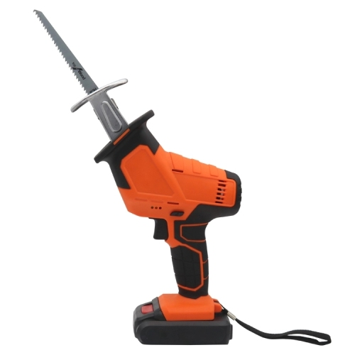 General Purpose Cordless Reciprocating Saw