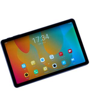 2021 ALLDOCUBE IPLAY 40 10.4 inch 2K FHD 8GB RAM 128GB ROM Android 10 2000*1200 T618 CPU LTE phonecall 5G WiFi iPlay 40