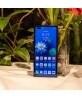 "2021 HUAWEI Mate X2 5G 8"" foldable screen Full Netcom 256GB Kirin 9000 (bright black) Phone By FedEx Free Shipping Official Genuine"
