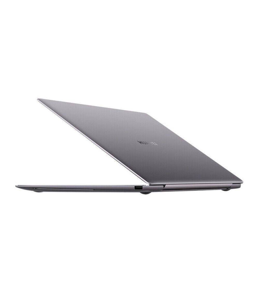 2020 Best HUAWEI MateBook X Pro 13.9 inch Touch Screen ntel Core i5-10210U i7-10510U NVIDIA MX250 Touchscreen Windwos 10 Home chinese Laptops & Netbo
