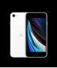 Новый iPhone SE 2020 Edition 4.7-дюймовый процессор A64 Bionic, 13 ГБ, 12 МП, широкая камера, 1080p, HD-видео iPhone со смартфоном iOS 13