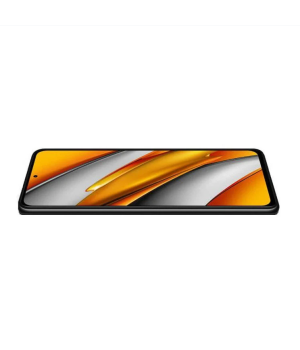 "POCO F3 GLOBAL Mobile Phone Snapdragon 870 Octa Core 6.67""120Hz E4 AMOLED Display 48MP 33W"