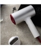 1800W Xiaomi Mijia Soocas Hair Dryer  Portable Negative Lons Quick-drying 1800W Anti-scalding Nozzle Design for Household