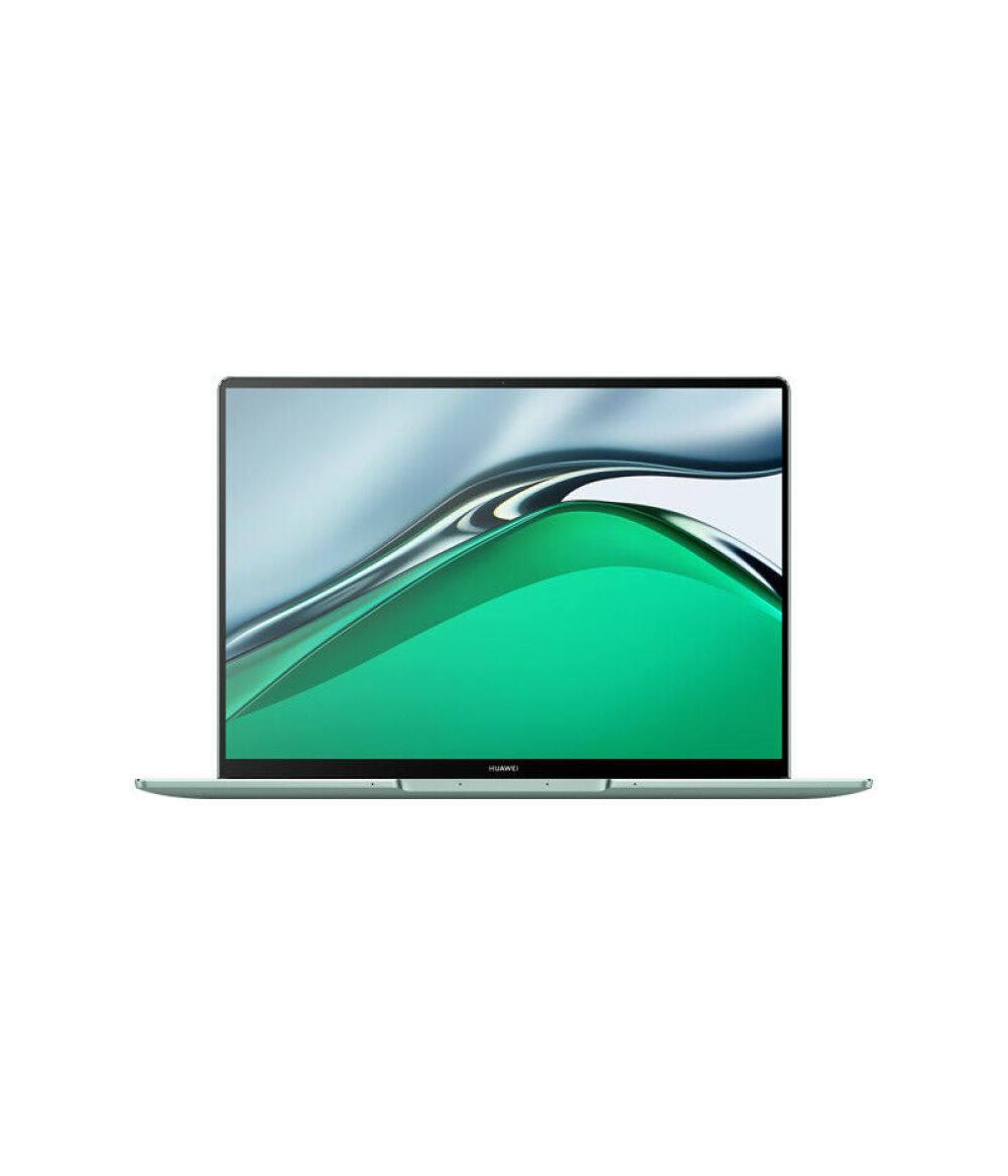 HUAWEI MateBook 13S 2021 Laptop 13.4 inch