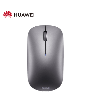 Original HUAWEI AF30 wireless bluetooth Mouse Bluetooth4.0 Wireless Lightweight Office Portable Support Honor Notebook MateBook13