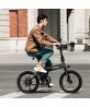 100% Original 20 inch Tire  HIMO Z20 Electric Bicycle