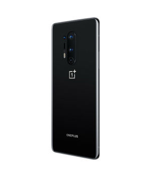 "Oneplus 8 Pro 5G Snapdragon 865 120Hz Display 6.78"" 30W 4510mAh 48MP Camera NFC UFS 3.0 Cell Phones & Smartphones"