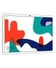 Original HUAWEI MatePad 10.4 inch Tablet Android 10 kirin 810 Octa Core screen Collaboratio n GPU Turbo Android 10 7250mAh Big battery Tablet PC