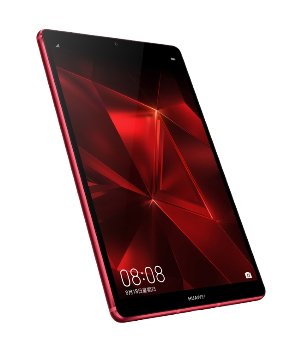 HuaWei Mediapad M6 8.4 inch Game Kirin 980 Octa Core Android 9.0 Support Google play 6100mAh GPU Turbo Tablet PC