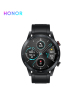 In Stock Global Version Honor Magic Watch 2 46mm Bluetooth 5.1 Smartwatch 14 Days Waterproof Sports Free Shipping