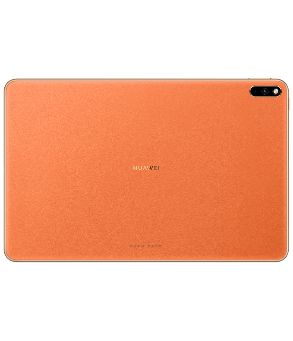 HUAWEI MatePad Pro 5G 10.8 inchTablet Kirin 990 Octa Core Bluetooth 5.1 GPS Android 10 2560x1600 IPS 7250mAh Multi-screen Collaborative Google Play