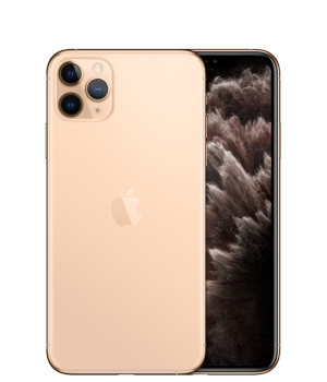 2020 Brand New Apple iPhone 11 Pro MAX 512GB, 6.5-inch Genuine Phone With Dual Card and Full Screen Apple Authorized Online Seller